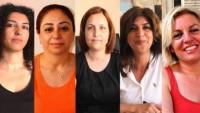 'Katliamların önüne geçmek için Kadın Bakanlığı kurulmalı'