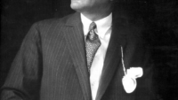 Mustafa Kemal Atatürk'ü Ölümünün 78. Yılında Saygıyla Anıyoruz!